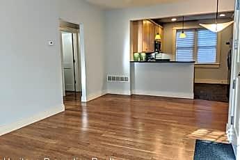 4101 Magnolia Place Unit 201, 0