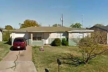 Building, 5238 Durango Dr, 0