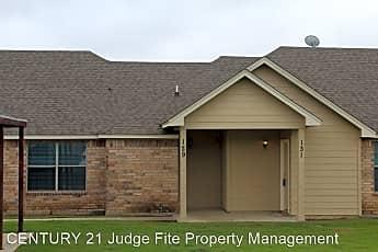 Building, 129 Lindas Creek Ln, 0