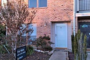 Building, 1003 Park Meadow Dr, 0