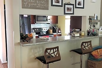 Dining Room, 135 Hoowaiwai Loop, 0