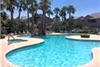 Pool, 2052 Quarry Ridge St, 0