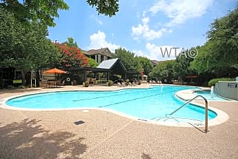Pool, 10505 S Ih 35 Frontage Rd, 1