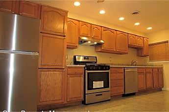 Kitchen, 126 Watkins St, 0