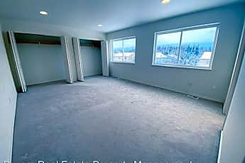 Living Room, 8790 Spruce Brook St, 2