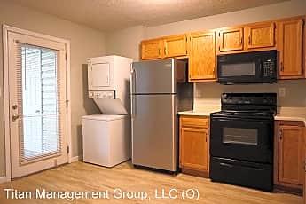Kitchen, 1208 Holloway St, 0