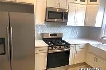 Kitchen, 511 Laurelton Blvd, 0