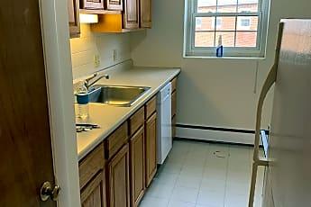 Kitchen, 80 Brattle Dr, 0