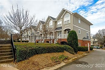 Building, 843 Clarkson Mill Ct 18, 0