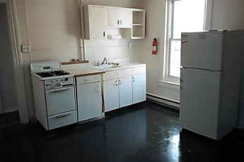 Kitchen, 200 S 3rd St, 0
