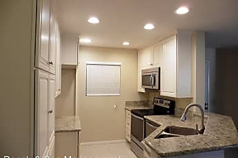 Kitchen, 9745 Mesa Springs Way, 0