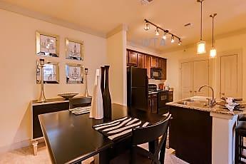 Dining Room, 3010 W Loop 1604 N, 0
