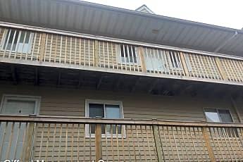 Building, 839 Little Bay Avenue Unit G, 0