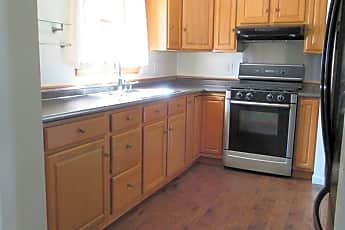 Kitchen, 156 S Collingwood Ave, 0