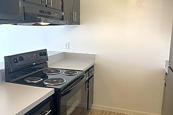 Kitchen, 426 W Oak Ridge Rd, 0