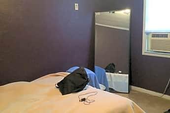 Bedroom, 388 Republic St, 2