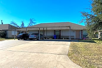 Building, 1311 Chapelwood Dr, 0