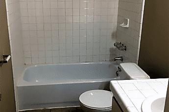 Bathroom, 812 Rambler Dr, 0