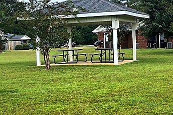 Cottage Park Apartments, 2