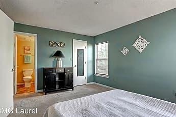 Living Room, 14117 Bowsprit Ln, 2