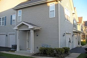 Building, 1348 Orleans Dr, 0