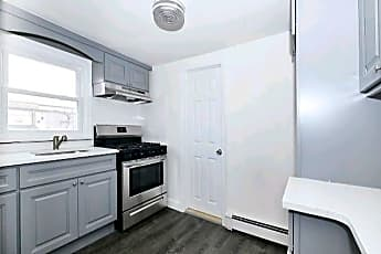 Kitchen, 220 Hempstead Ave, 0