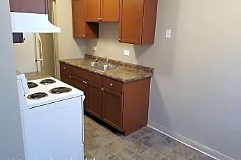 Kitchen, 3636 Minnehaha Avenue, 0
