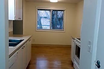 Kitchen, 850 Aaron Dr, 0