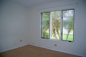 Bedroom, 9207 Cypresswood Cir, 2