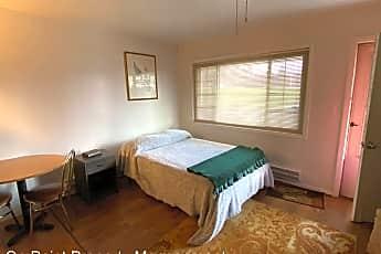 Bedroom, 3682 NY-430, 0