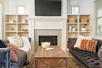 Living Room, 608 B S 12th Street, 0