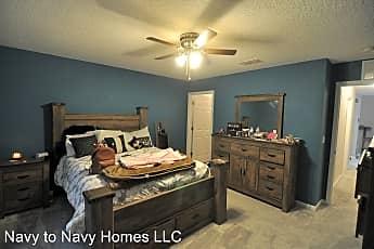 8157 Galveston Ave, 0