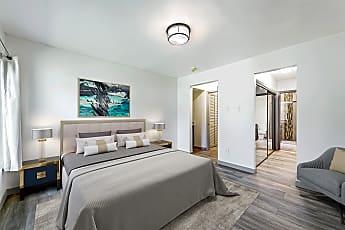 Bedroom, 421 North Fairview Street, 0