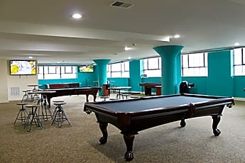 Recreation Area, 34 Franklin St 210, 1