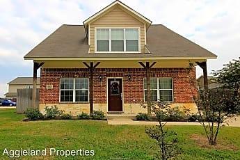 Building, 6803 Appomattox Dr, 0