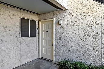 Building, 7313 Gulf Fwy 702, 1