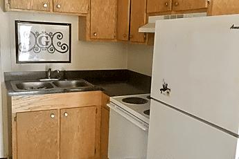 Kitchen, 1101 W Rankin Ave, 0
