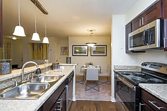 Kitchen, 4807 Old Spartanburg Rd, 0