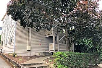 Building, 7810 Stroud Ave N, 0