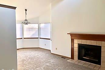 Living Room, 13111 SE 282nd Way, 1