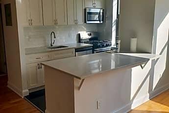 Kitchen, 141-30 Pershing Crescent, 0