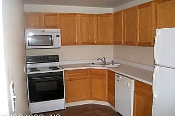 Kitchen, 1380 Peoria St, 1