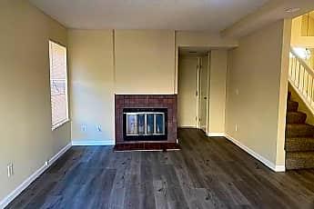 Living Room, 223 Knights Cir, 0