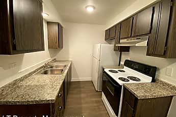 Kitchen, 1723 W 8th Ave, 0