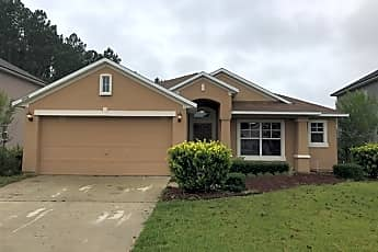 Building, 2752 Wood Stork Trail, 0