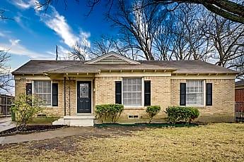 Building, 2608 Avon Dr, 0