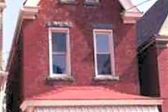Building, 23 Millbridge Street, 0