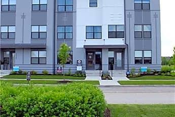 Building, 12968 Pettigru Dr, 1