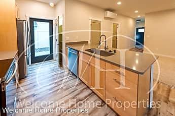 Kitchen, 32 NE Hadley Way, 0
