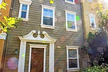 Building, 15220 Lafayette Way, 0